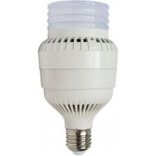 Лампа светодиодная Feron LB-65 56LED 50 Вт 230V E27-Е40 6400K 25539