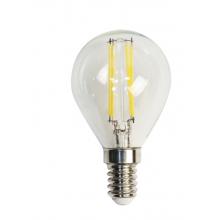 Лампа светодиодная Feron LB-61 4LED 5W 230V E14 2700K