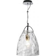 Светильник в стиле Лофт Lussole Loft LSP-9629