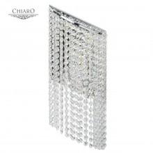 Бра светодиодное Chiaro 437022005 Кларис