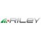 Каталог товаров Riley (Китай)
