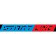 Каталог товаров Start Line (Россия)