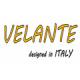 Каталог товаров Velante (Италия)