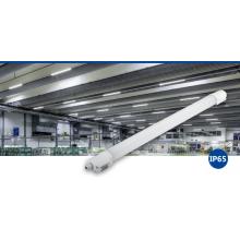Светодиодный линейный светильник Feron AL5067 44LED 6500K 16W 590*40*30 мм 29550