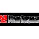 Каталог товаров Fortuna (Китай)
