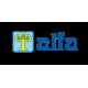 Каталог товаров Alfa (Польша)