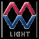 Каталог товаров MW-Light (Германия)