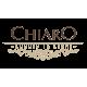 Каталог товаров Chiaro (Германия)