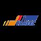 Каталог товаров Сонекс (Россия)
