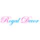Каталог товаров Royal Decor (Китай)