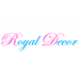 Royal Decor (Китай)