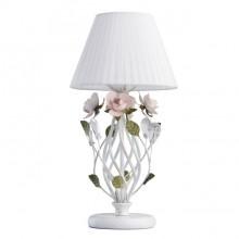 Настольная лампа Mw-light 421034801 Букет