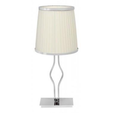 Настольная лампа Chiaro 460030101 Инесса