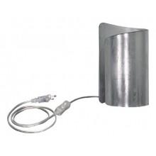 Настольная лампа Lightstar Simple Light 811914