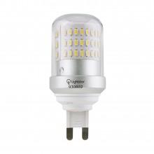 Лампа LED Lightstar 930802 LED 9 Вт 850Lm 3000K