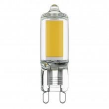 Лампа LED Lightstar 940422 LED 3,5 Вт 240Lm 3000K