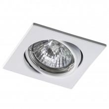 Светильник Lightstar 011940 Lega 16 Белый
