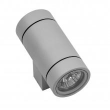 Светильник Lightstar 351609 Paro Серый