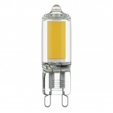 Лампа LED Lightstar 940424 LED 3,5 Вт 240Lm 4000K