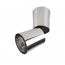 Спот светодиодный Lightstar 214454 Rotonda Хром