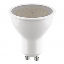 Лампа LED Lightstar 940262 LED 6,5 Вт 325Lm 3000K