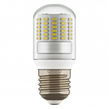 Лампа LED Lightstar 930904 LED 9 Вт 850Lm 4000K