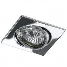Светильник Lightstar 011944 Lega 16 Хром