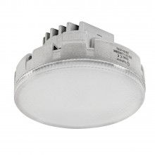 Лампа LED Lightstar 929124 LED 12 Вт 960Lm 4000K