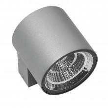 Светильник Lightstar 360694 Paro 10 Вт 800Lm 4000K Серый