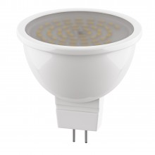 Лампа LED Lightstar 940202 LED 4,5 Вт 195Lm 3000K