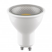 Лампа LED Lightstar 940284 LED 7 Вт 350Lm 4000K