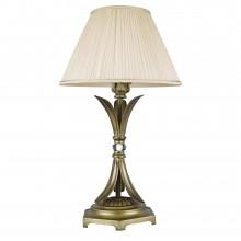 Настольная лампа Lightstar 783911 Antique 6 Вт Бронза