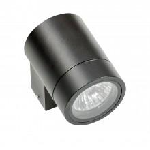 Светильник Lightstar 350607 Paro Черный