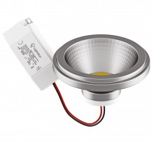 Лампа LED Lightstar 932104 LED 12 Вт 1056Lm 4000K