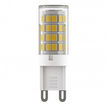 Лампа LED Lightstar 940452 LED 6 Вт 492Lm 3000K