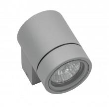 Светильник Lightstar 350609 Paro Серый