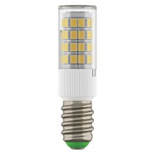 Лампа LED Lightstar 940352 LED 6 Вт 492Lm 3000K