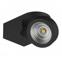 Светильник Lightstar 055173 Snodo 10 Вт 980Lm 3000K Черный