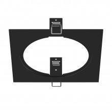 Рамка Lightstar 217817 Intero 111 Черный