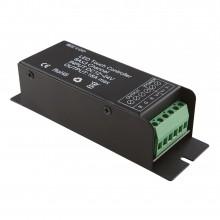 Контроллер Lightstar 410806 RC LED RGB 12V/24V max 6A*3 канала (радио)