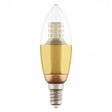 Лампа LED Lightstar 940522 LED 7 Вт 460Lm 3000K
