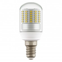 Лампа LED Lightstar 930702 LED 9 Вт 850Lm 3000K