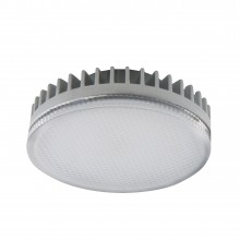 Лампа LED Lightstar 929062 LED 6 Вт 520Lm 2800K