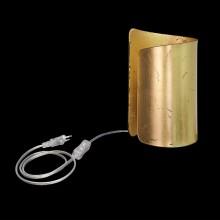 Настольная лампа Lightstar Simple Light 811912