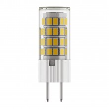 Лампа LED Lightstar 940412 LED 6 Вт 492Lm 3000K
