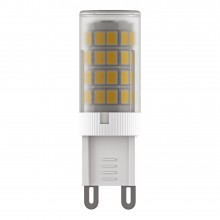 Лампа LED Lightstar 940464 LED 6 Вт 492Lm 4000K