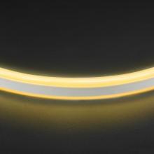 Лента гибкая неоновая Lightstar 430101 NEOLED 220V 120LED/m 6-7Lm/Chip 9,6W/m, 50m/reel теплый белый IP65