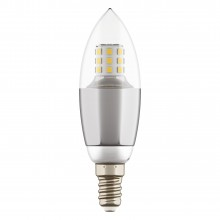 Лампа LED Lightstar 940542 LED 7 Вт 460Lm 3000K
