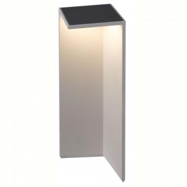 Наземный уличный светильник MANTRA CHEVALIER 7088