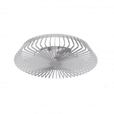 Люстра потолочная-вентилятор MANTRA HIMALAYA 7122